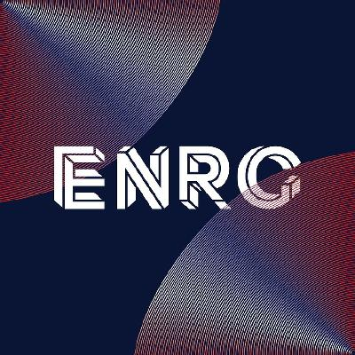 enrg presents four tet and daniel avery tickets invisible wind
