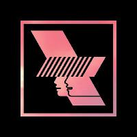 WHP18 - Annie Mac Presents