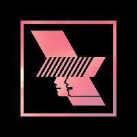 WHP18 - Annie Mac Presents