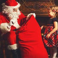 Europa School UK (Culham) Christmas Fair