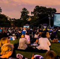 Fulham Palace Summer Film Series - The Greatest Showman