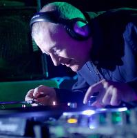 Supersonic Festival Presents Steve Davis (DJ Set)