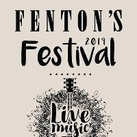 Fentons Annual Music Festival