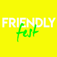 Friendly Fest