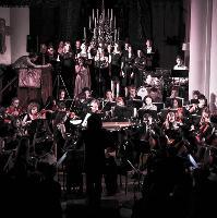 December Film Music Gala