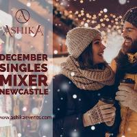 Singles Mixer December
