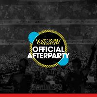 Colours Classical - Official After Party