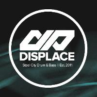 Displace - Exit Records