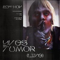 Yves Tumor (Live)