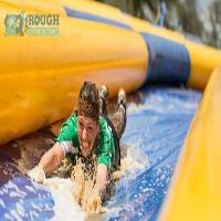Rough Runner Obstacle Race Sunday