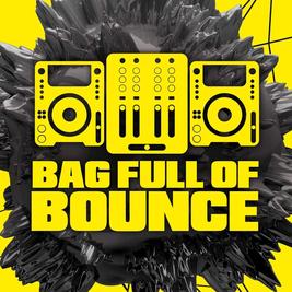 Bag Full Of Bounce - The Beginning