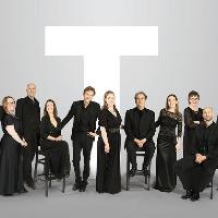 Estonian Voices at the London A Cappella Festival