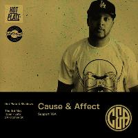 Cause & Affect