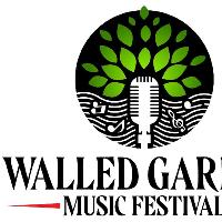 WALLED GARDEN MUSIC FESTIVAL