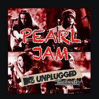 Pearl Jam MTV Unplugged Tribute