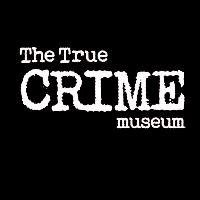True CRIME Month
