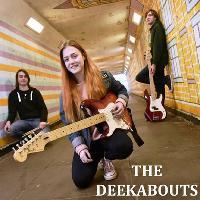 The Deekabouts