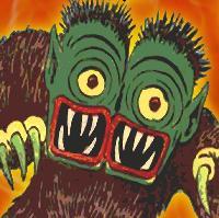 Halloween Exo Gig! The Ruckus! Deadfire! Broadsea!