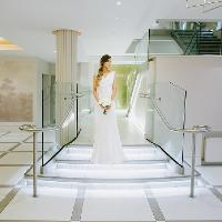 Crowne Plaza Belfast Wedding Showcase