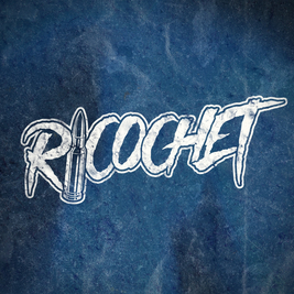 RICOCHET PRESENTS: SOUTH WEST SHOWCASE FREE PARTY