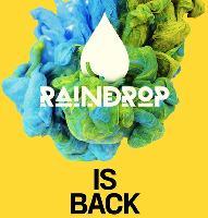 Raindrop: Summer Opening BBQ