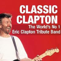 Classic Clapton