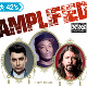 Amplified Event Title Pic