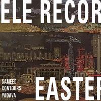 ELE Records x Eastern Bloc x Reform Radio