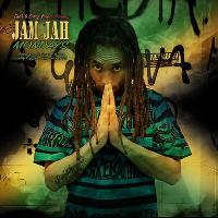 Jam Jah Mondays ft. Raphael