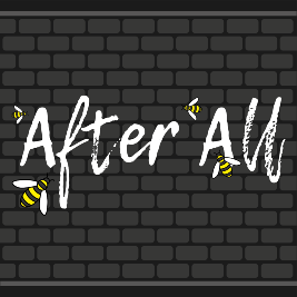 After All Music Returns!