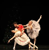 Ballet Theatre UK - The Nutcracker