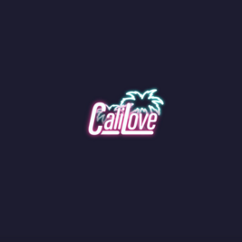 California Love - Freshers Special