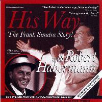 Frank Sinatra - His Way