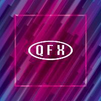 Paisley Presents QFX