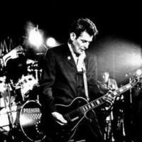 Roddy Radiation & The Skabilly Rebels & The Ska45s