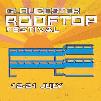 Gloucester Rooftop Festival