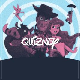 Quizney