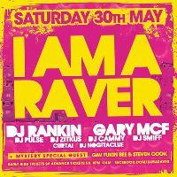 I Am A Raver 2