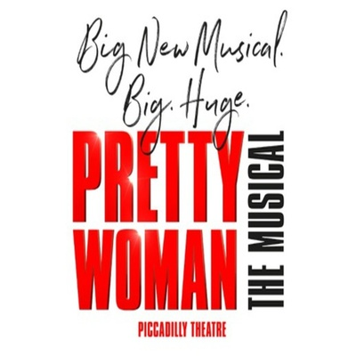 One of Hollywoods most beloved romantic stories of all time is now coming to London's West EndPretty Woman The Musicalfeatures direction and...