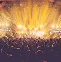 Reminisce Festival 2019
