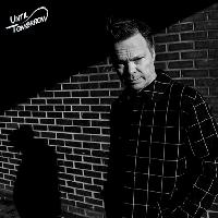 Until Tomorrow w/ Pete Tong, Joe Baxter & more!