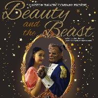 Ilkeston Theatre Company presents Beauty and the Beast