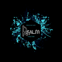G.R.G Presents - The Realm Phase Two