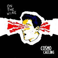 Cosmo Calling Single Launch