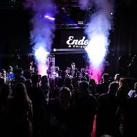 Endor & Friends Part 3