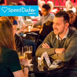 Newcastle speed dating | ages 24-38