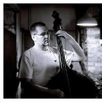 Al Swainger Quartet at Jazz at Future Inn