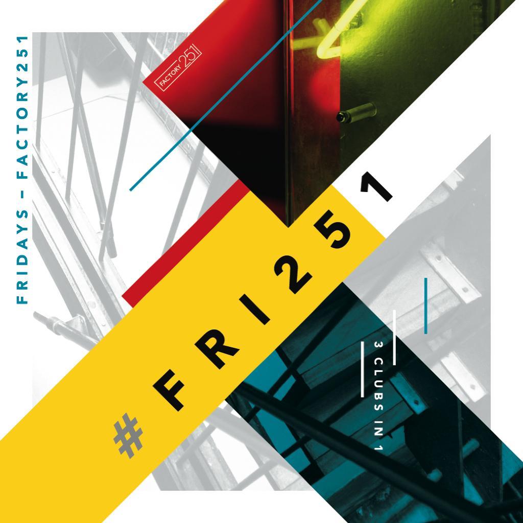 FRI251