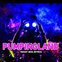 Pumpingland UK