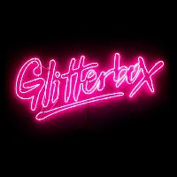 Glitterbox Manchester